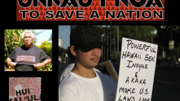kau-inoa-and-the-akaka-bill-exploring-movements-for-racial-purity-in-hawaii