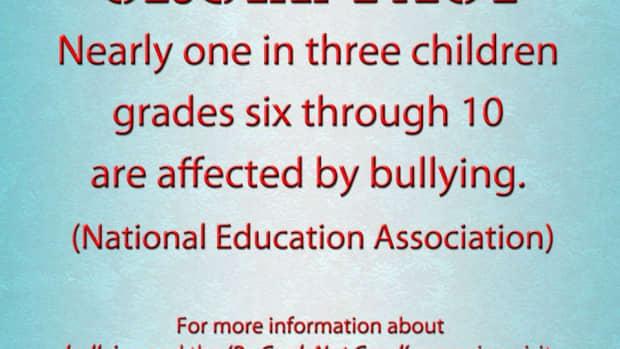 school-bullies-chapter-eight-life-worth-living