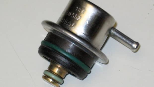 fuel-pressure-regulator-diy-vw-audi