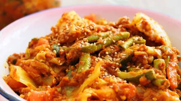 homemade-nyonya-acar-recipe-and-the-secrets-to-why-it-is-so-good
