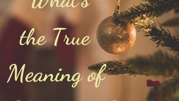 true-meaning-of-christmas-family-traditions-giving-and-children