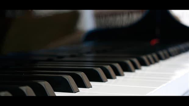 analysis-of-david-herbert-lawrences-piano