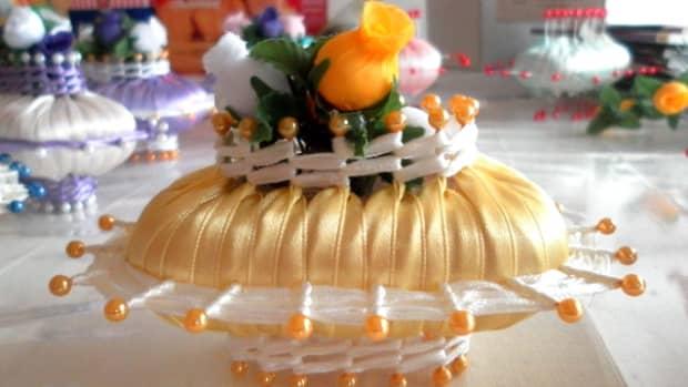 soap-decoration