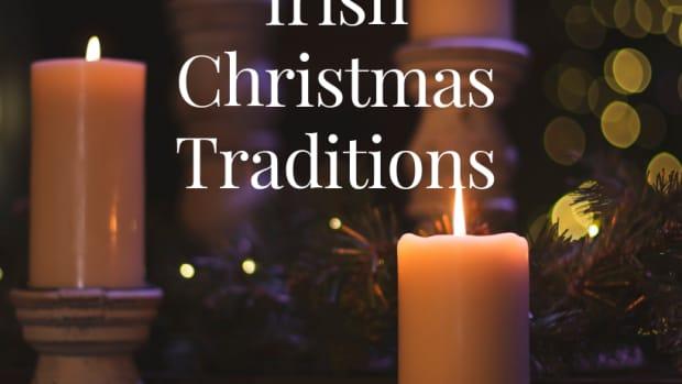 irish-christmas-traditions