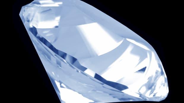 i-name-you-diamond-a-love-poem