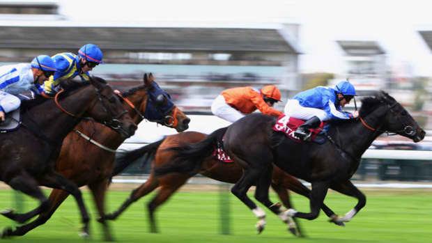famous-international-racecourses