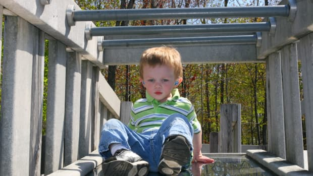 early-childhood-education-choosing-a-preschool-program
