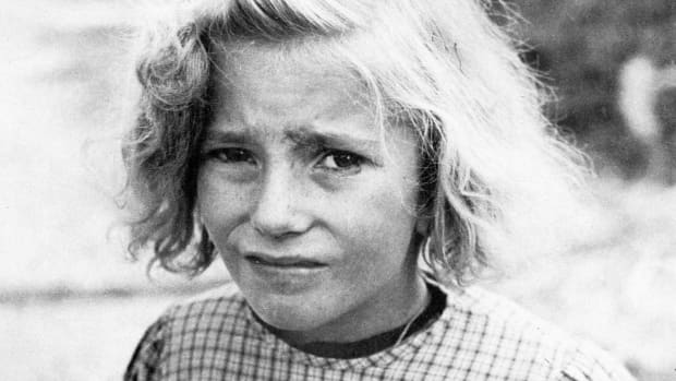 what-did-average-germans-know-concentration-camps