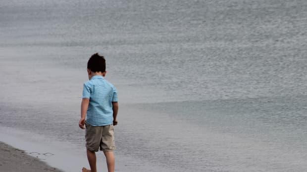 the-danger-of-parenting-nostalgia