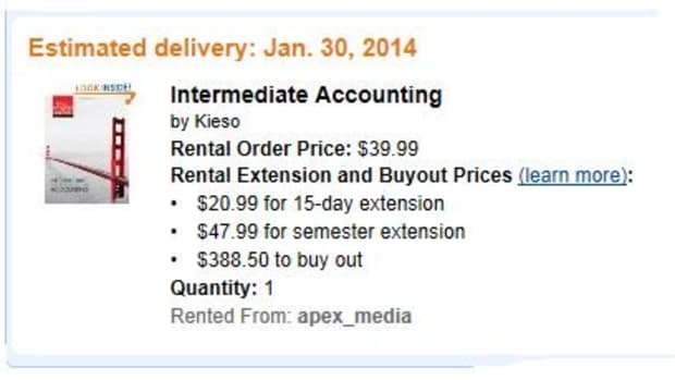 the-truth-about-renting-textbooks-from-amazon-and-apex-media