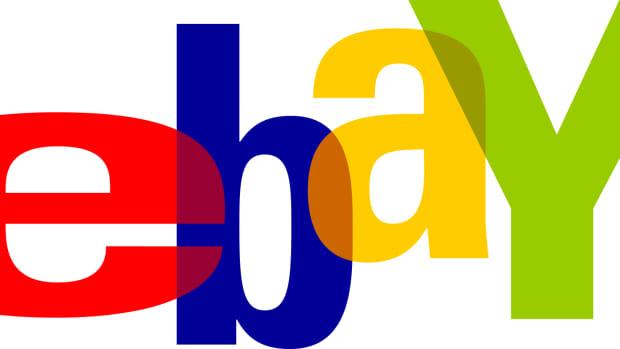 my-worst-ebay-customer-service-experience-ever