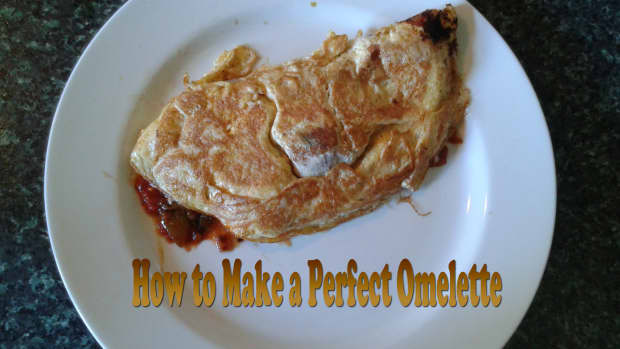 how-to-make-the-perfect-omelette