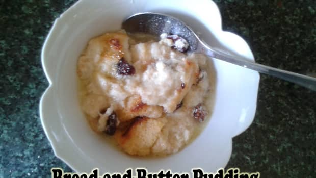 how-to-make-bread-and-butter-pudding-use-up-stale-bread