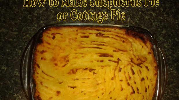 how-to-make-shepherds-pie