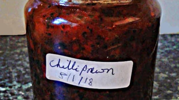 -chilli-prawn-paste-recipe