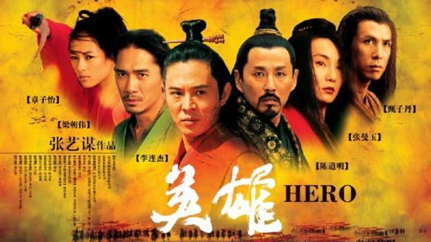 7-chinese-movies-you-should-watch-for-your-china-vacation