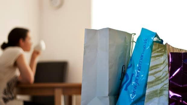 make-easy-money-as-a-mystery-shopper