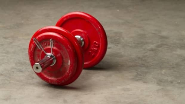 gym-etiquette-dos-and-donts