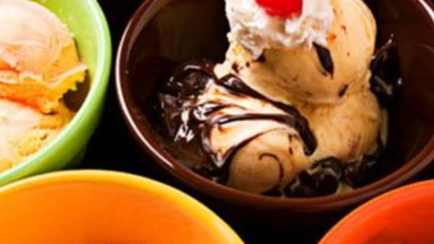 ice-cream-personality-what-your-favorite-ice-cream-says-about-you-ice-cream-personality-test