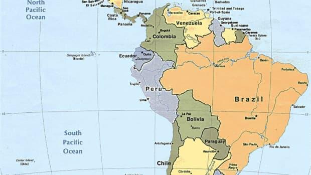 christianpagan-syncretism-in-post-conquest-latin-america