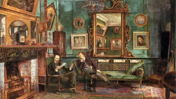 the-ecclecticism-of-the-victorian-era
