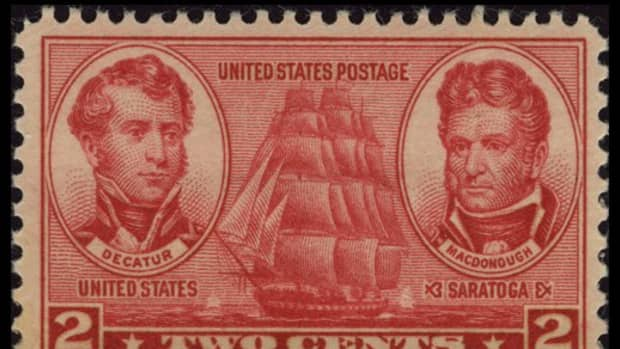 us-navy-commemorative-stamps-1936-1937-stephen-decatur-and-thomas-macdonough