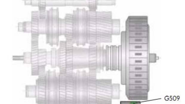 the-mechatronics-of-the-volkswagen-dual-clutch-transmission