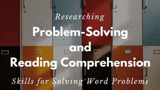 action-research-proposal-mathematics-problem-solving-skill-and-reading-comprehension