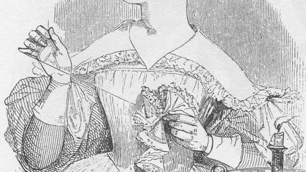 beautiful-victorian-hairstyles