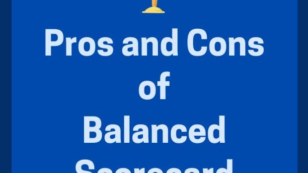 balanced-scorecard-pros-and-cons