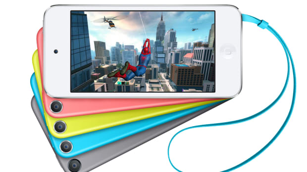 three-reasons-why-you-should-get-an-ipod-touch
