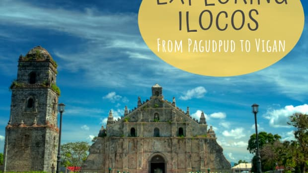 visiting-the-best-of-ilocos-pagudpud-laoag-and-vigan-diy-ilocos