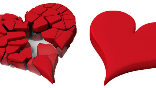 valentines-day-haiku