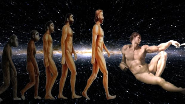 what-do-those-first-few-chapters-of-genesis-really-say