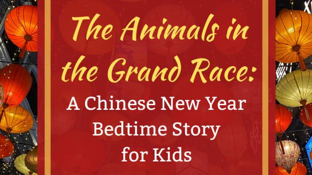 chinese-zodiac-story