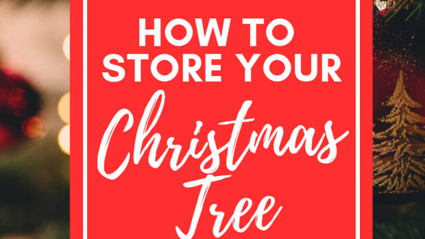 how-to-get-the-christmas-tree-back-in-the-box