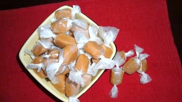 butter-caramels-with-himalayan-pink-salt
