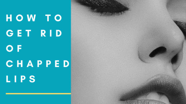 chapped-lips-how-to-get-rid-of-chapped-lips