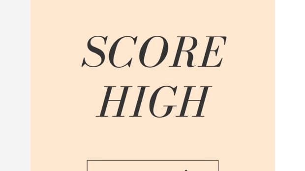 how-to-score-high-on-a-job-interview