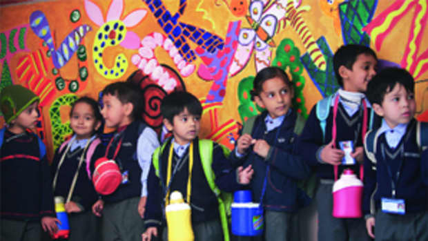 nursery-admission-few-questions-for-parents