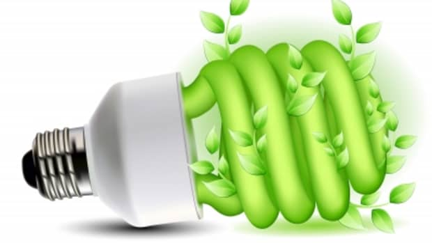 10-ways-to-save-energy-and-go-green