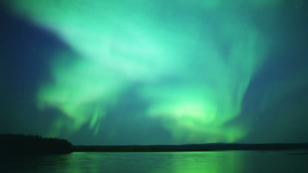 the-five-best-places-to-see-the-southern-lights-aurora-australis