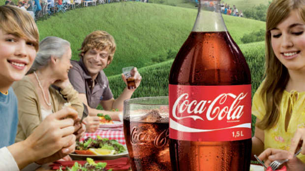 pest-analysis-coca-cola