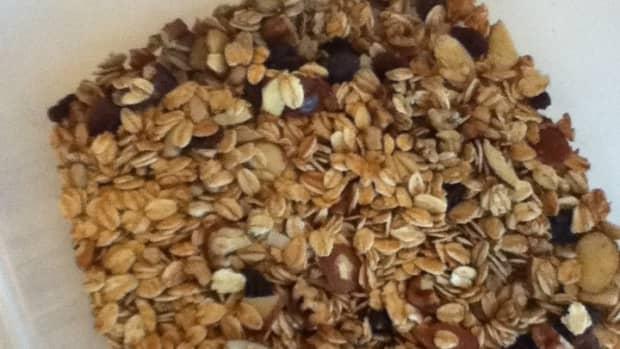 10-ways-to-eat-granola