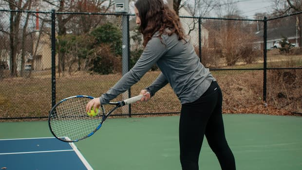 tennis-racket-sizes-tennis-grip-size