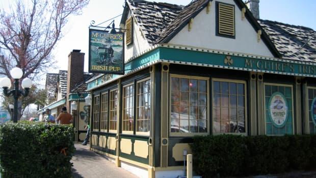 top-five-local-restaurants-in-pensacola