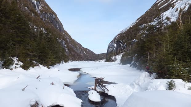 hiking-the-adirondack-winter-46-a-backpacking-adventure-on-cliff-and-colden-mountains