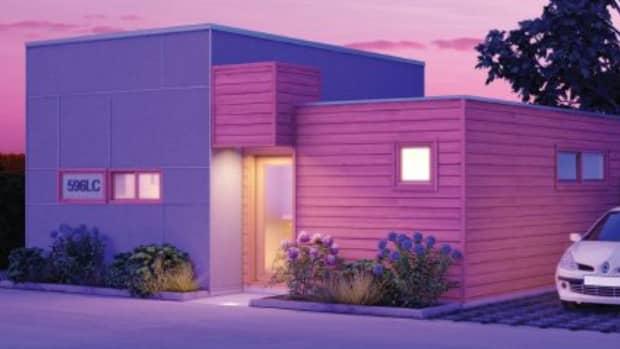 prefabricated-modular-cabins