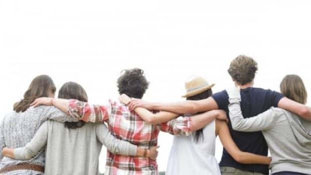 55-reasons-to-appreciate-friends