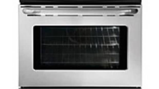 replacing-a-drop-in-stove-with-a-slide-in-stove-part-1